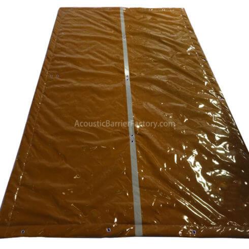 Portable Acoustic Panels
